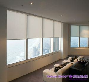 Rèm Cuốn Tự Động - remlienhuong.com - 0982325281 (3)